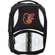 Northwest Baltimore Orioles Captain Backpack