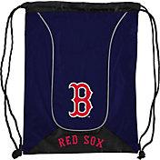 Northwest Boston Red Sox Doubleheader BackSack