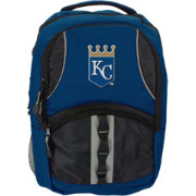 Northwest Kansas City Royals Captain Backpack