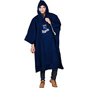 Northwest Kansas City Royals Deluxe Poncho