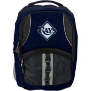 Northwest Tampa Bay Rays Captain Backpack