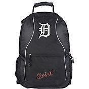 Northwest Detroit Tigers Phenom Backpack