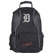 Northwest Detroit Tigers Phenom Backpack