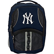 Northwest New York Yankees Captain Backpack