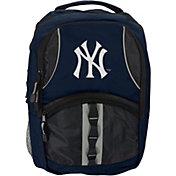 Northwest New York Yankees Captain Backpack