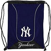 Northwest New York Yankees Doubleheader BackSack