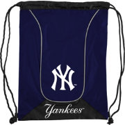Northwest New York Yankees Doubleheader BackSack