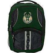 Northwest Milwaukee Bucks Captain Backpack