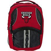Northwest Chicago Bulls Captain Backpack