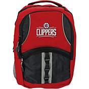 Northwest Los Angeles Clippers Captain Backpack