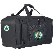 Northwest Boston Celtics Roadblock Duffel