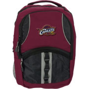 Northwest Cleveland Cavaliers Captain Backpack