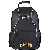 Northwest Cleveland Cavaliers Phenom Backpack