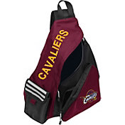 Northwest Cleveland Cavaliers Leadoff Sling