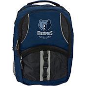 Northwest Memphis Grizzlies Captain Backpack