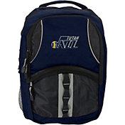 Northwest Utah Jazz Captain Backpack