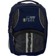 Northwest Utah Jazz Captain Backpack