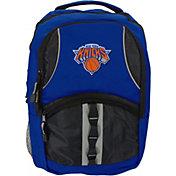 Northwest New York Knicks Captain Backpack