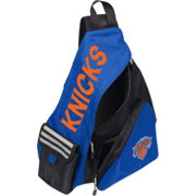 Northwest New York Knicks Leadoff Sling