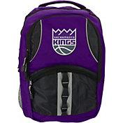Northwest Sacramento Kings Captain Backpack