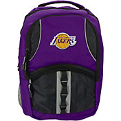 Northwest Los Angeles Lakers Captain Backpack