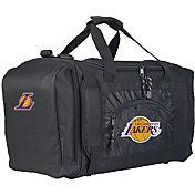 Northwest Los Angeles Lakers Roadblock Duffel
