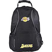Northwest Los Angeles Lakers Phenom Backpack