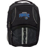 Northwest Orlando Magic Captain Backpack
