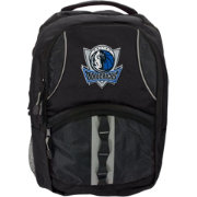 Northwest Dallas Mavericks Captain Backpack