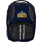 Northwest Denver Nuggets Captain Backpack