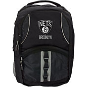 Northwest Brooklyn Nets Captain Backpack