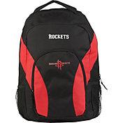 Northwest Houston Rockets Draft Day Backpack