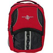 Northwest Houston Rockets Captain Backpack