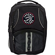 Northwest Toronto Raptors Captain Backpack