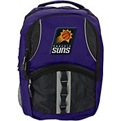 Northwest Phoenix Suns Captain Backpack