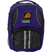Northwest Phoenix Suns Captain Backpack