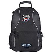 Northwest Oklahoma City Thunder Phenom Backpack
