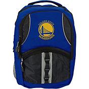 Northwest Golden State Warriors Captain Backpack