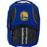 Northwest Golden State Warriors Captain Backpack