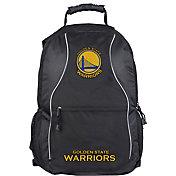Northwest Golden State Warriors Phenom Backpack