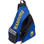 Northwest Golden State Warriors Leadoff Sling