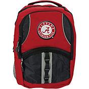 Northwest Alabama Crimson Tide Captain Backpack