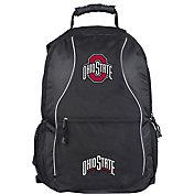 Northwest Ohio State Buckeyes Phenom Backpack
