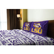 Northwest LSU Tigers Anthem Full Sheet Set