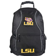 Northwest LSU Tigers Phenom Backpack