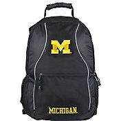 Northwest Michigan Wolverines Phenom Backpack