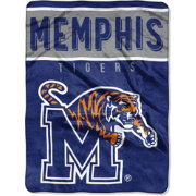 Northwest Memphis Tigers 60