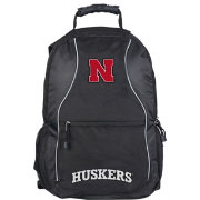 Northwest Nebraska Cornhuskers Phenom Backpack