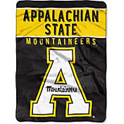 "Northwest Appalachian State Mountaineers 60"" x 80"" Blanket"