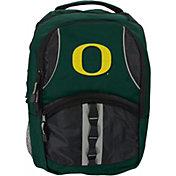 Northwest Oregon Ducks Captain Backpack